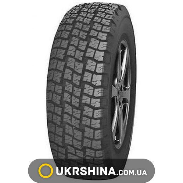 Всесезонные шины АШК Forward Professional 520 235/75 R15 105S