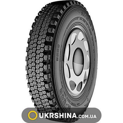 Всесезонные шины АШК Forward Professional И-502