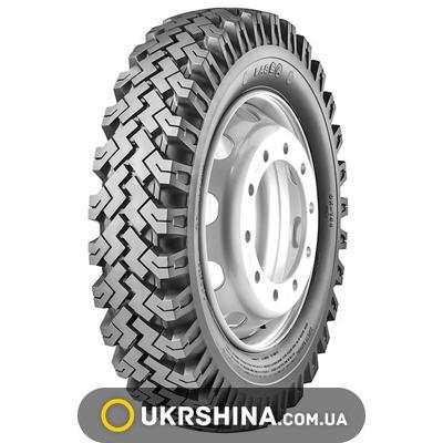 Всесезонные шины Lassa OK-144