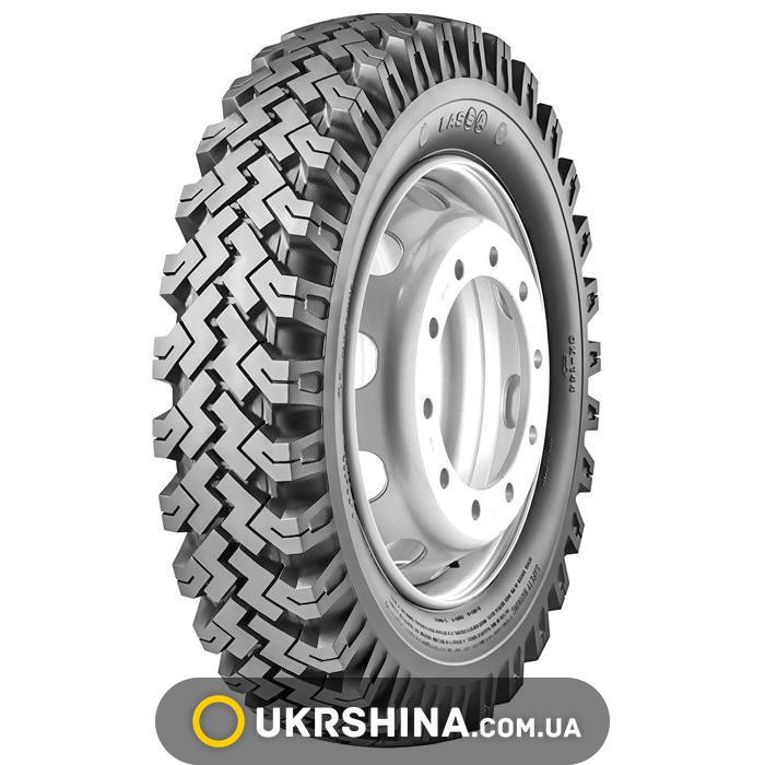 Всесезонные шины Lassa OK-144 6.00 R16C 95/92L