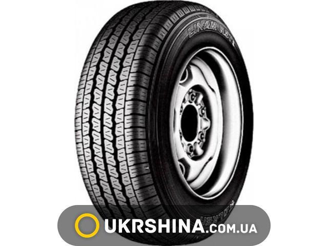 Всесезонные шины Falken Linam R51 165/70 R14C 89/87R