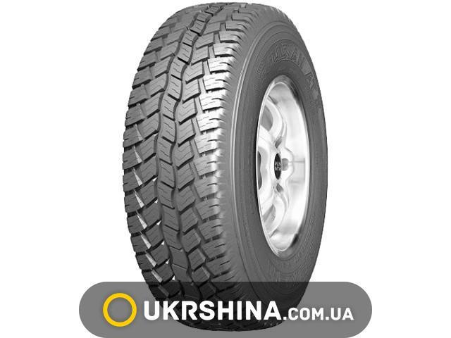 Всесезонные шины Roadstone Roadian A/T 2 245/75 R16 120/116Q
