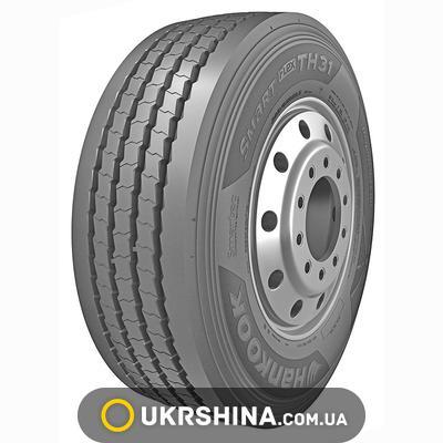 Всесезонные шины Hankook TH31(прицеп)