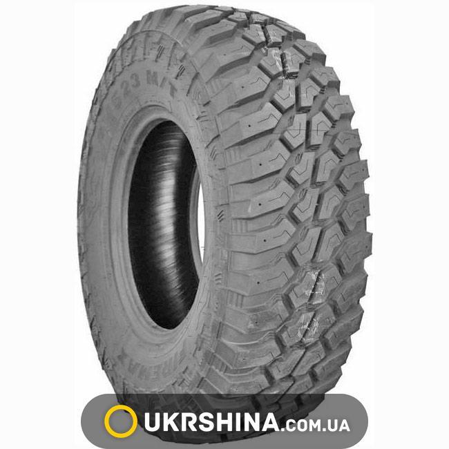 Всесезонные шины Firemax FM523 35.00/12.5 R17 121Q