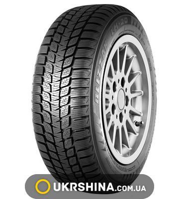 Зимние шины Bridgestone Blizzak LM-20