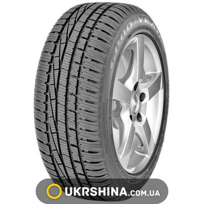 Зимние шины Goodyear UltraGrip Performance