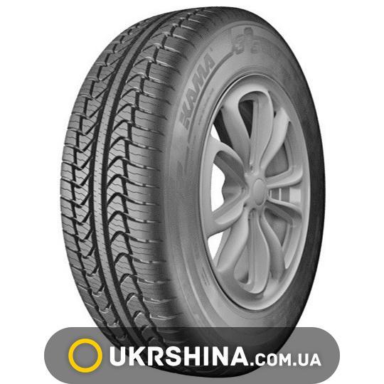 Всесезонные шины Кама НК-242 185/75 R16 97T