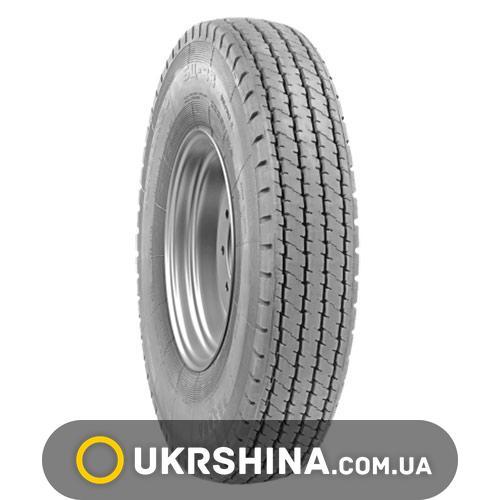 Всесезонные шины Росава Бц-38(универсальная) 10.00 R20 146/143K PR16