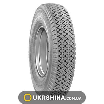 Всесезонные шины Росава БЦИ-185(универсальная)