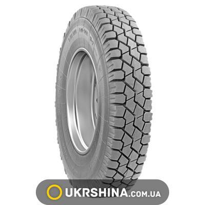 Всесезонные шины Росава БЦИ-342, У-7(универсальная)