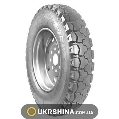 Всесезонные шины Росава ВС-57, У-2(универсальная)