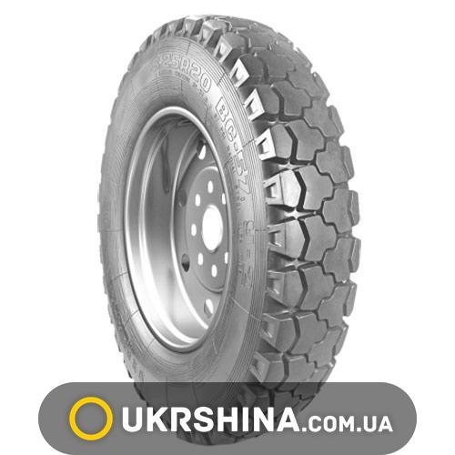 Всесезонные шины Росава ВС-57, У-2(универсальная) 8.25 R20 130/128K