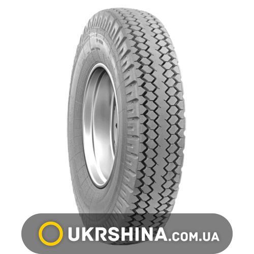 Всесезонные шины Росава И-111АМ(универсальная) 11.00 R20 150/146K PR16