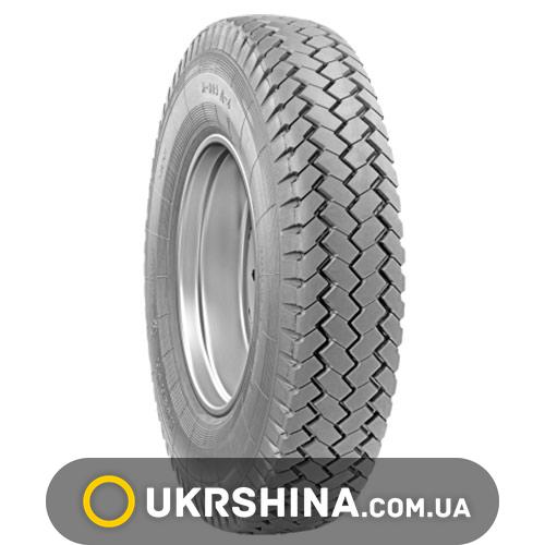 Всесезонные шины Росава И-309(универсальная) 10.00 R20 146/143K PR16