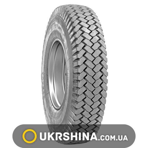 Всесезонные шины Росава И-332, Д-4(универсальная) 12.00 R20 154/149J PR18