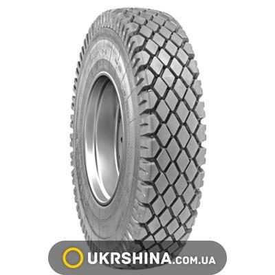 Всесезонные шины Росава И-337, У-8(универсальная)