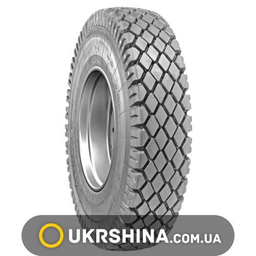 Всесезонные шины Росава И-337, У-8(универсальная) 12.00 R20 154/149J PR18