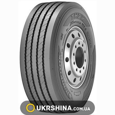 Всесезонные шины Hankook TH22(прицеп)