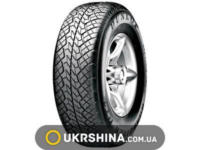 Всесезонные шины Dunlop GrandTrek PT1