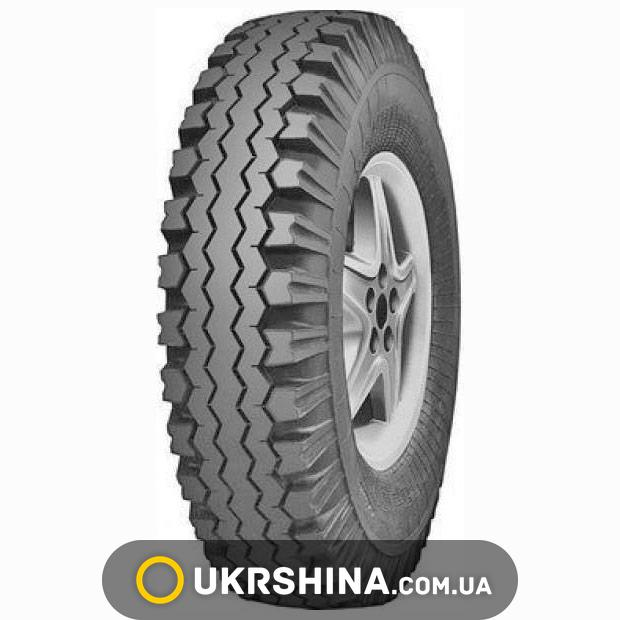 Всесезонные шины АШК Я-245 215/90 R15C 99K