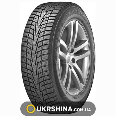 Зимние шины Hankook Winter I*Cept X RW10