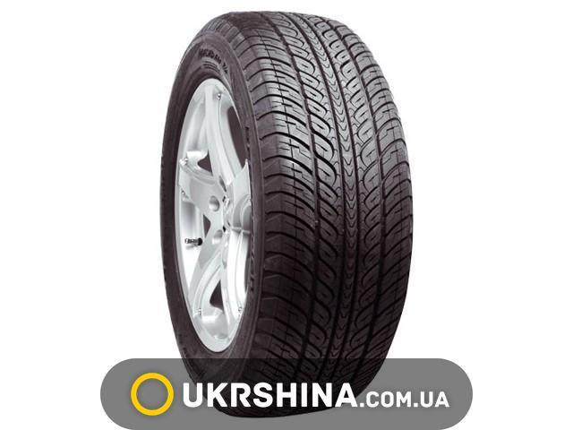 Всесезонные шины BFGoodrich Macadam T/A 275/55 R17 109V