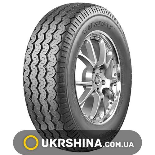 Всесезонные шины Austone CSR35