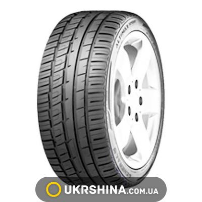 Летние шины General Tire Altimax Sport