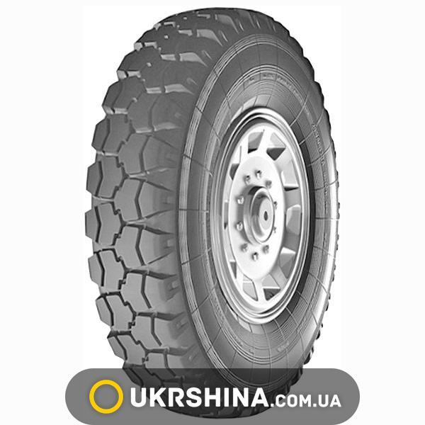 Всесезонные шины Белшина К-84М, У-2(универсальная) 8.25 R20 125/122J PR10