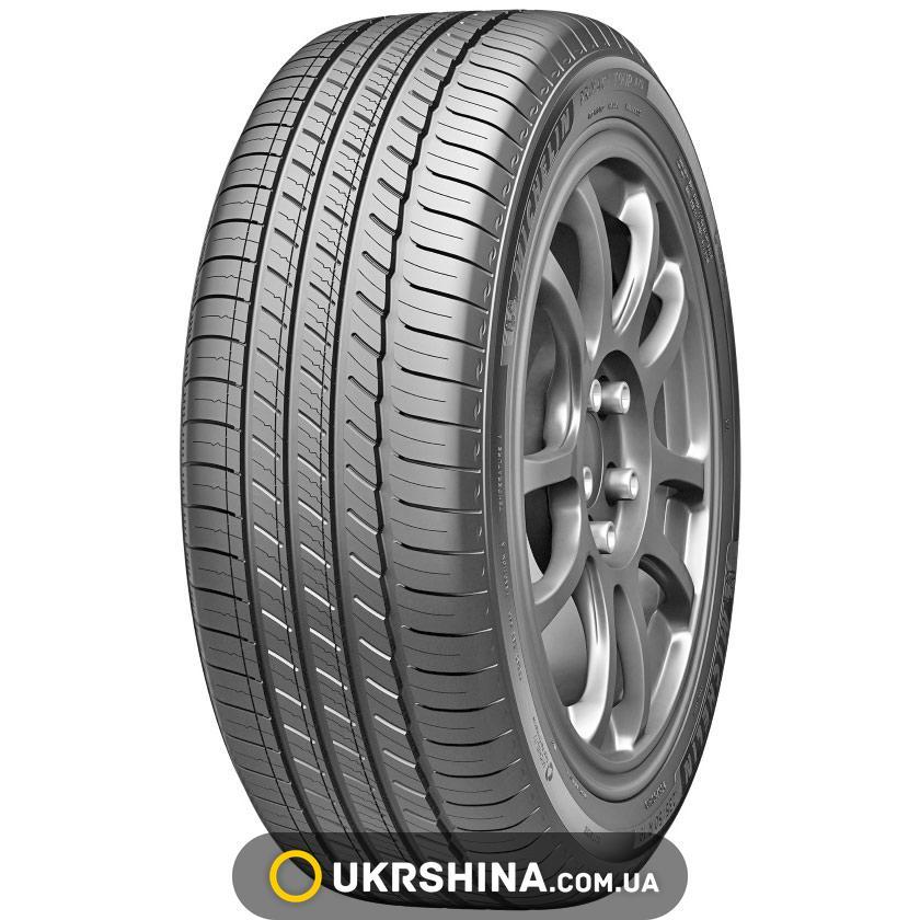 Всесезонные шины Michelin Primacy Tour A/S