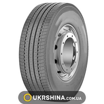 Всесезонные шины Aufine AER3(рулевая)