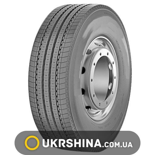 Всесезонные шины Aufine AER3(рулевая) 315/80 R22.5 156/150L