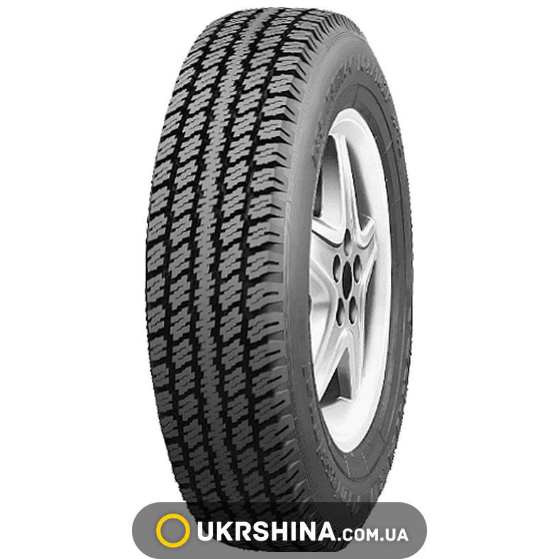 Всесезонные шины АШК Forward Professional A-12 185/75 R16C 104/102Q