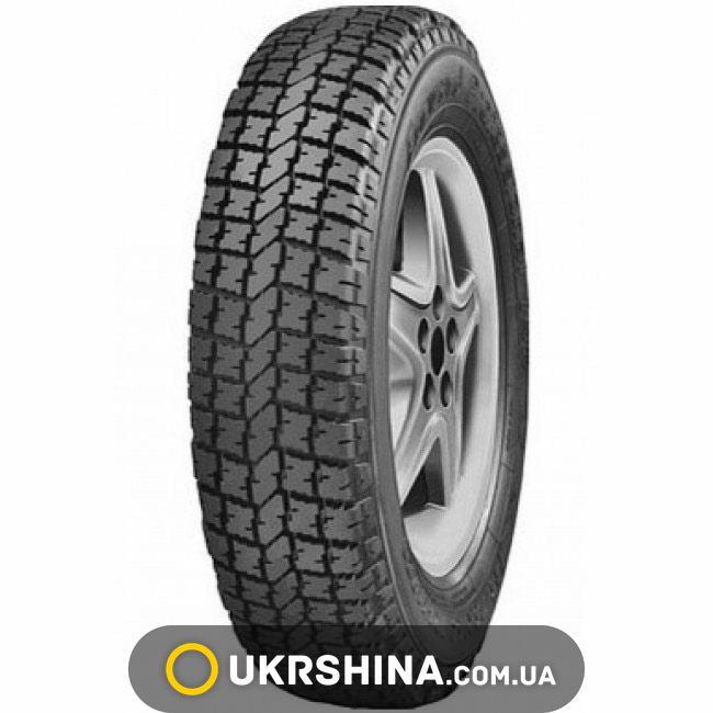 Всесезонные шины АШК Forward Professional 156 185/75 R16C 104/102N (шип)