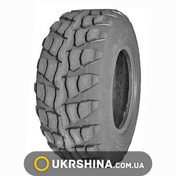 Всесезонные шины Росава UTP-50(универсальная)