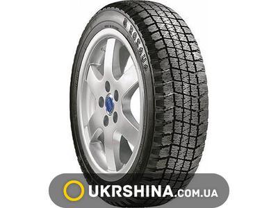 Зимние шины Росава БЦ-9
