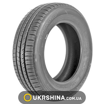 Летние шины Hankook Kinergy Eco 2 K435