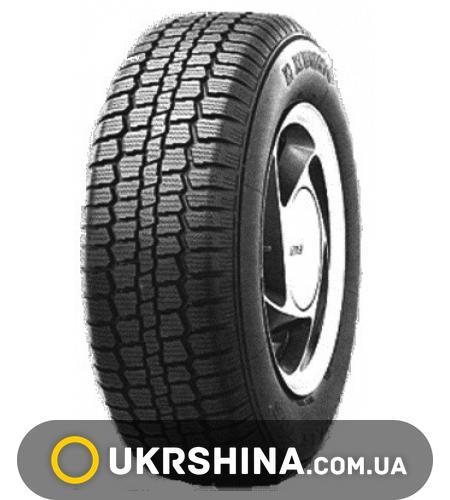 Всесезонные шины Kumho 745 Gripmax 175/70 R13 82T