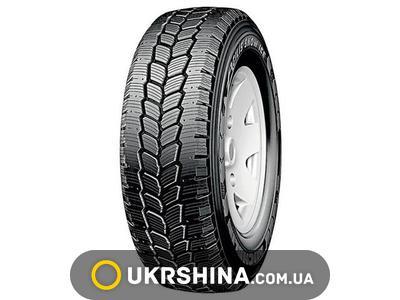 Всесезонные шины Michelin Agilis 61