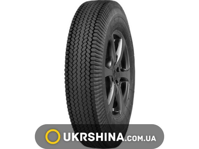 Всесезонные шины АШК М-100 6.40 R13C 84N