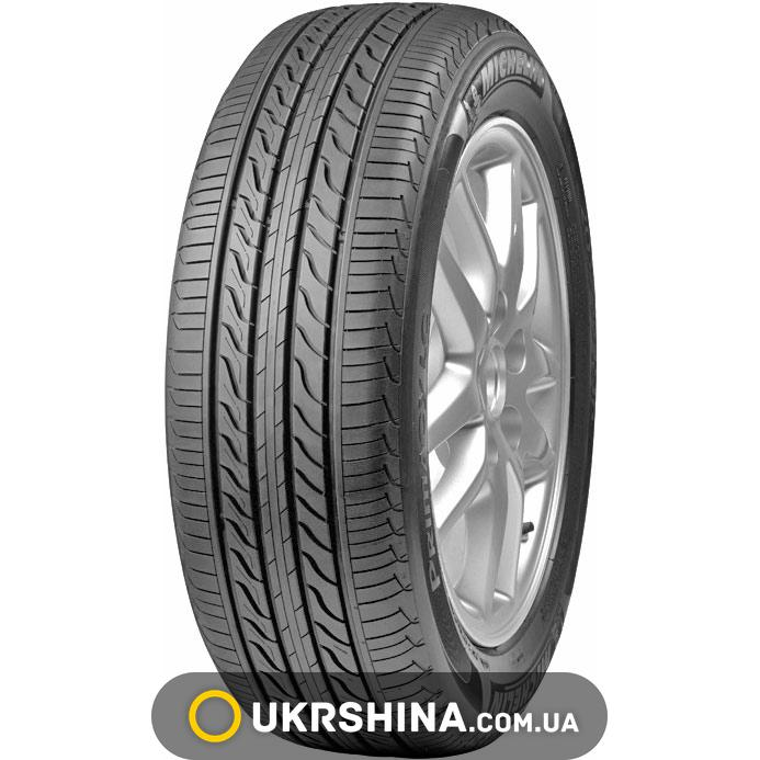 Летние шины Michelin Primacy LC