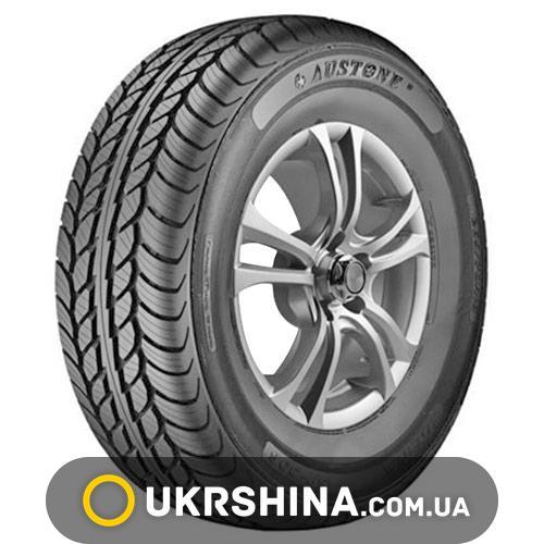Всесезонные шины Austone SP-306 265/65 R17 112T