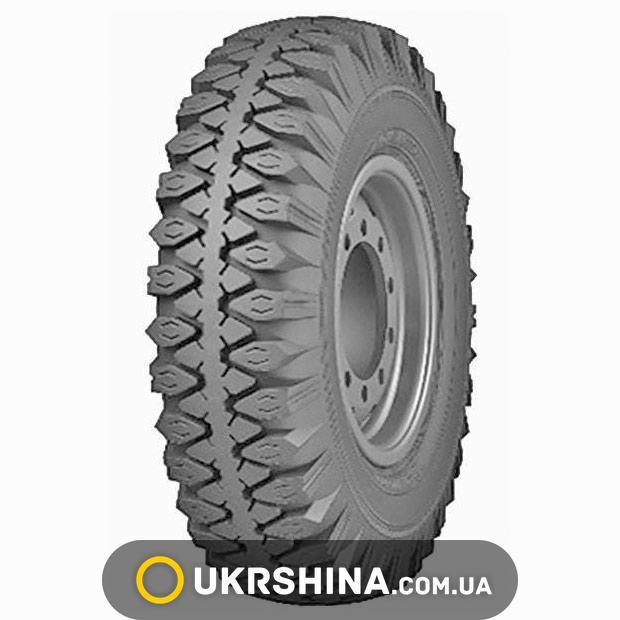 Всесезонные шины Росава UTP-173(универсальная) 7.5 R20 119/116J PR8
