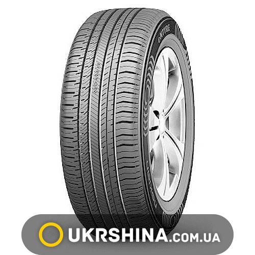 Всесезонные шины Nokian eNTyre 205/55 R16 94H XL