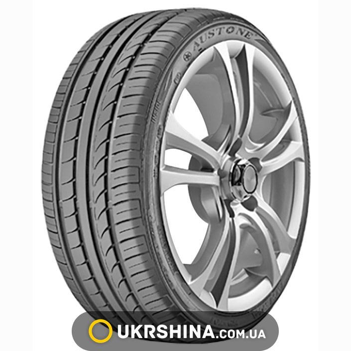Летние шины Austone Athena SP-701 275/35 R18 99W XL