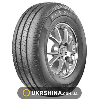 Летние шины Austone CSR71
