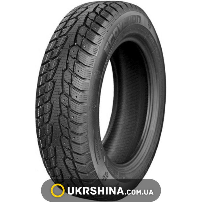 Зимние шины Ecovision W686 185/65 R14 86T (под шип)