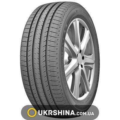 Всесезонные шины Kapsen TouringMax A/S H201