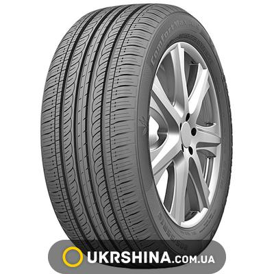 Всесезонные шины Kapsen H202 ComfortMax A/S