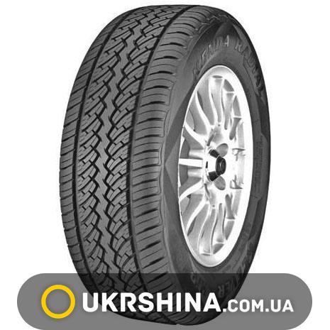 Летние шины Kenda KR15 Klever H/P SUV 265/70 R15 110S